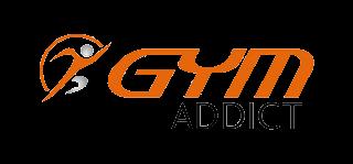 GymAddict